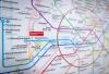 Большая кольцевая линия метро готова на 40%
